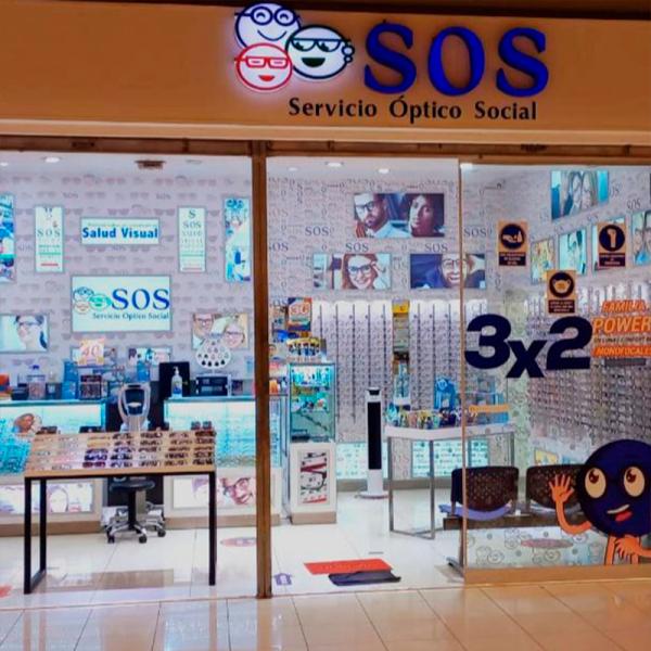 SOS 02