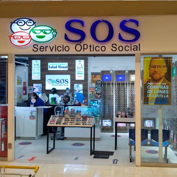 SOS 04